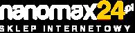 Nanomax